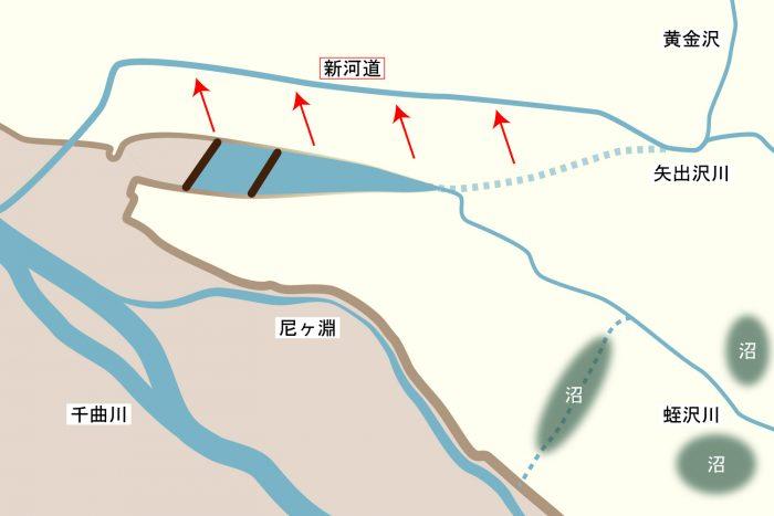 uedajou_ts3