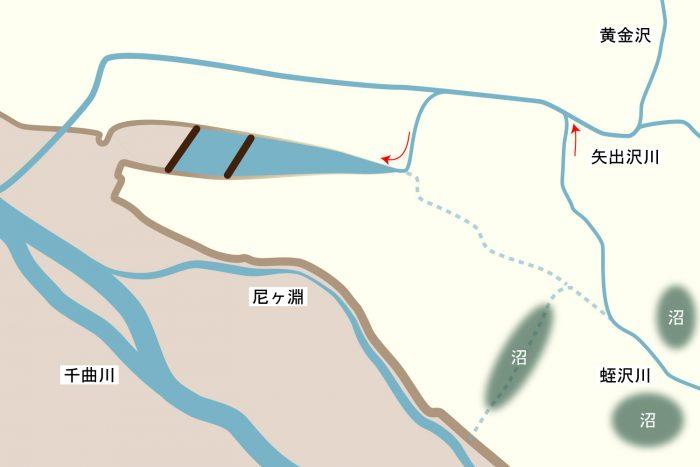 uedajou_ts5