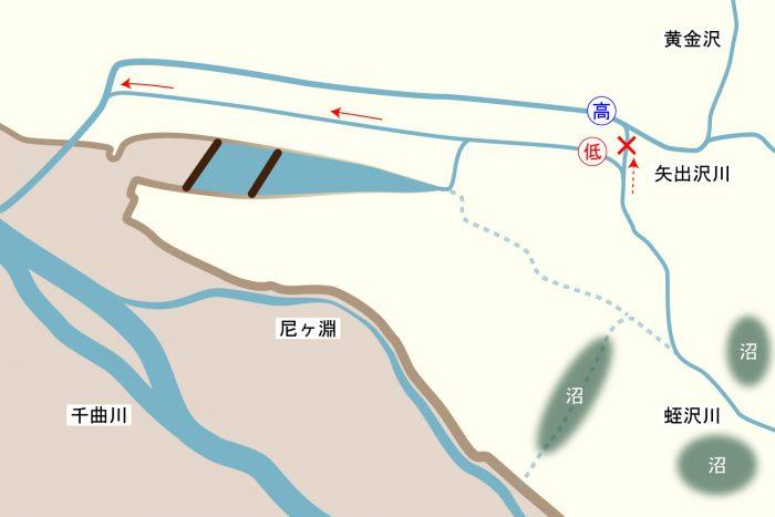 uedajou_ts6