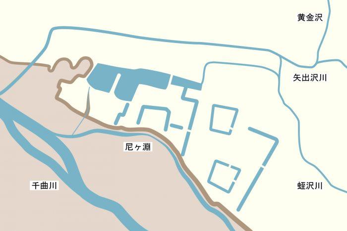 uedajou_ts8