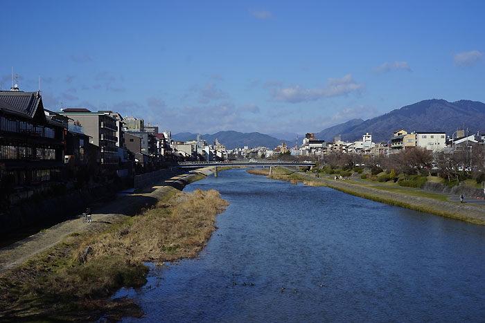 遠景/絞り:f8