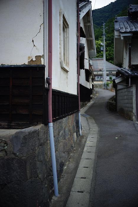 上田 上塩尻③