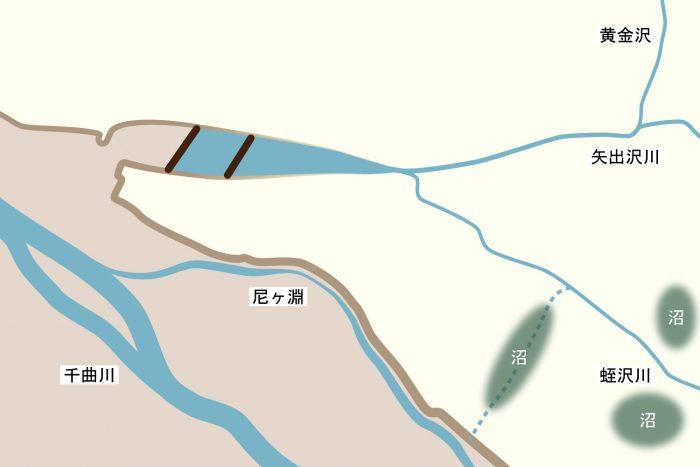 uedajou_ts2
