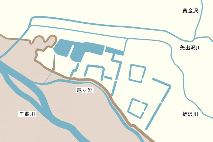 uedajou_ts7
