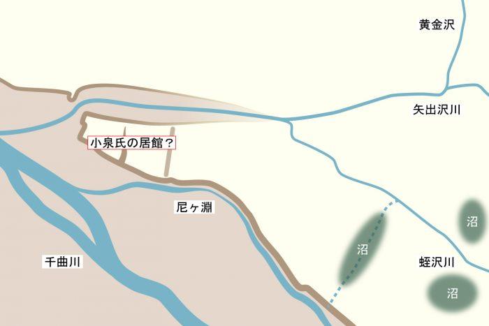 uedajou_ts9