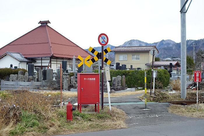中塩田~塩田町